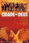 Cidadededeus